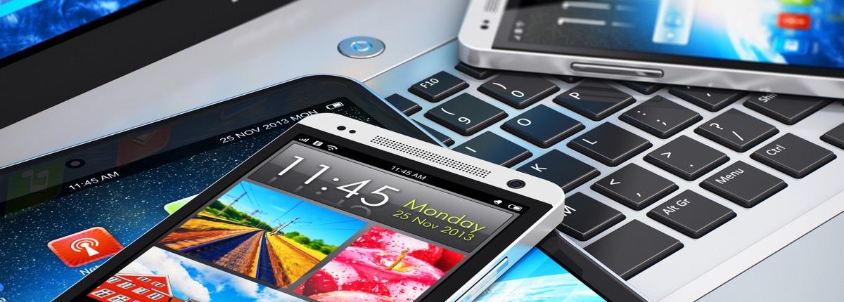Tre quarti delle app Android tracciano gli utenti con tracker di terze parti