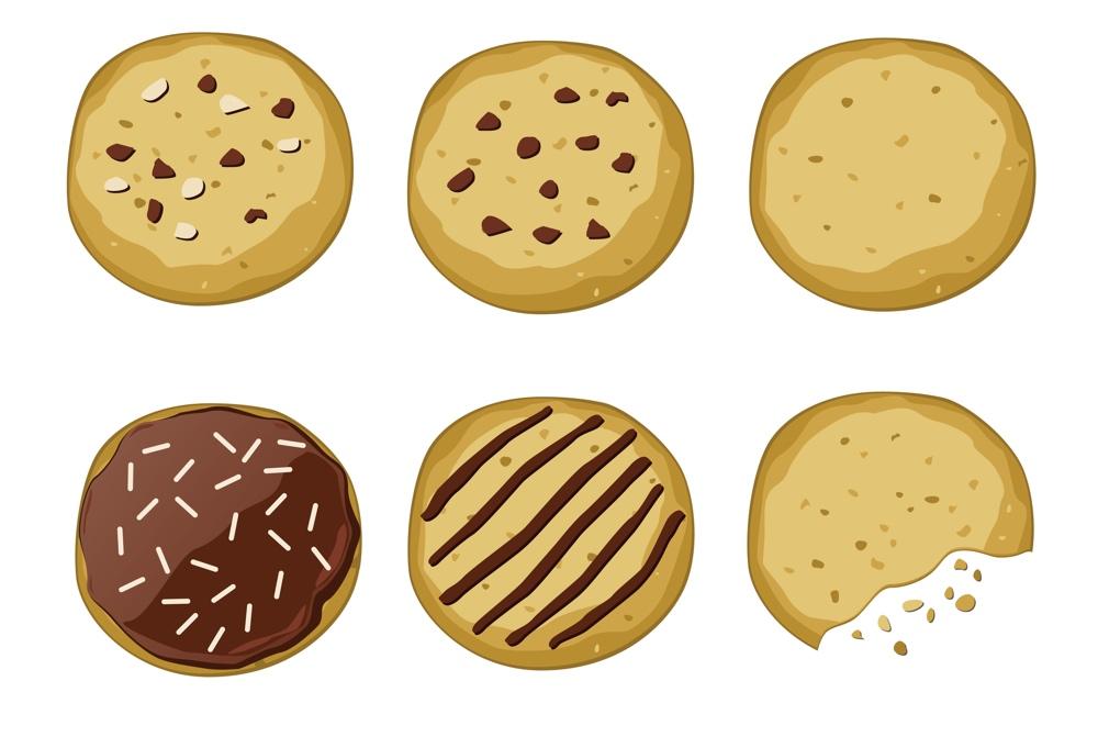 Cosa Sono i Cookies siti web
