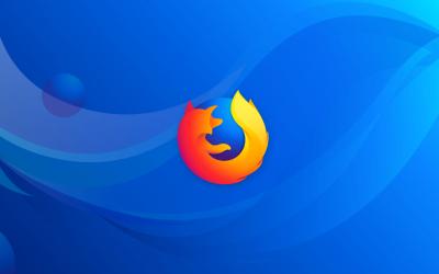 Firefox Quantum anteprima: più veloce e con un nuovo look