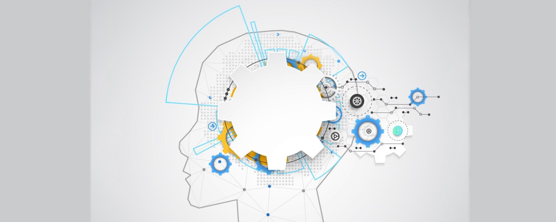 Intelligenza artificiale: cos'è, come funziona e applicazioni