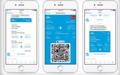 Facebook Messenger arriva sui siti web con il plugin Customer Chat