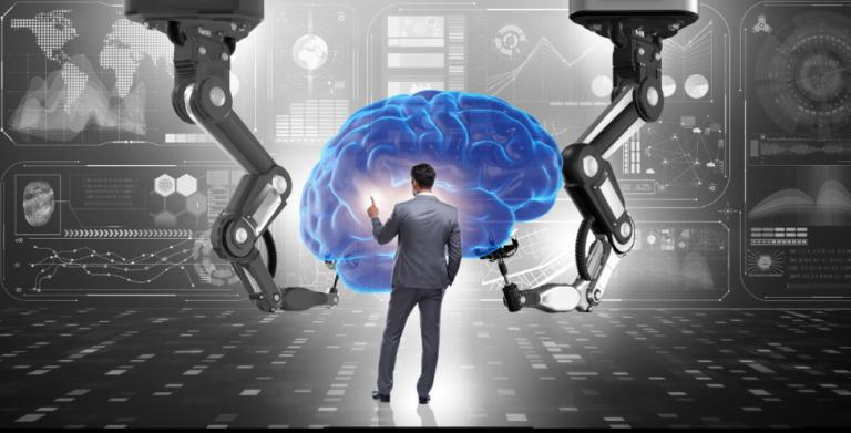 Le 5 professioni più richieste per l'Intelligenza Artificiale