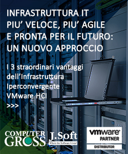 JSoft - VMware