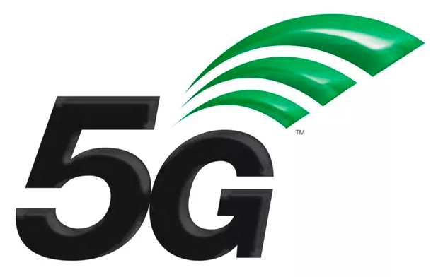 specifica 5g