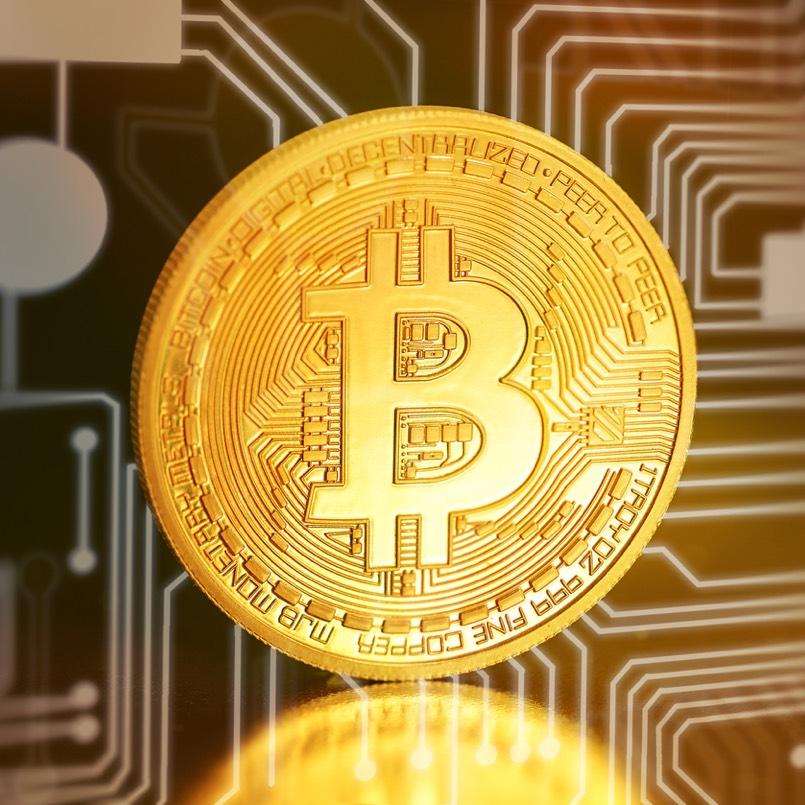 Bitcoin Futures cosa sono
