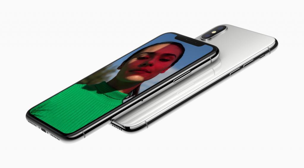 Cosa annuncerà Apple nel 2018