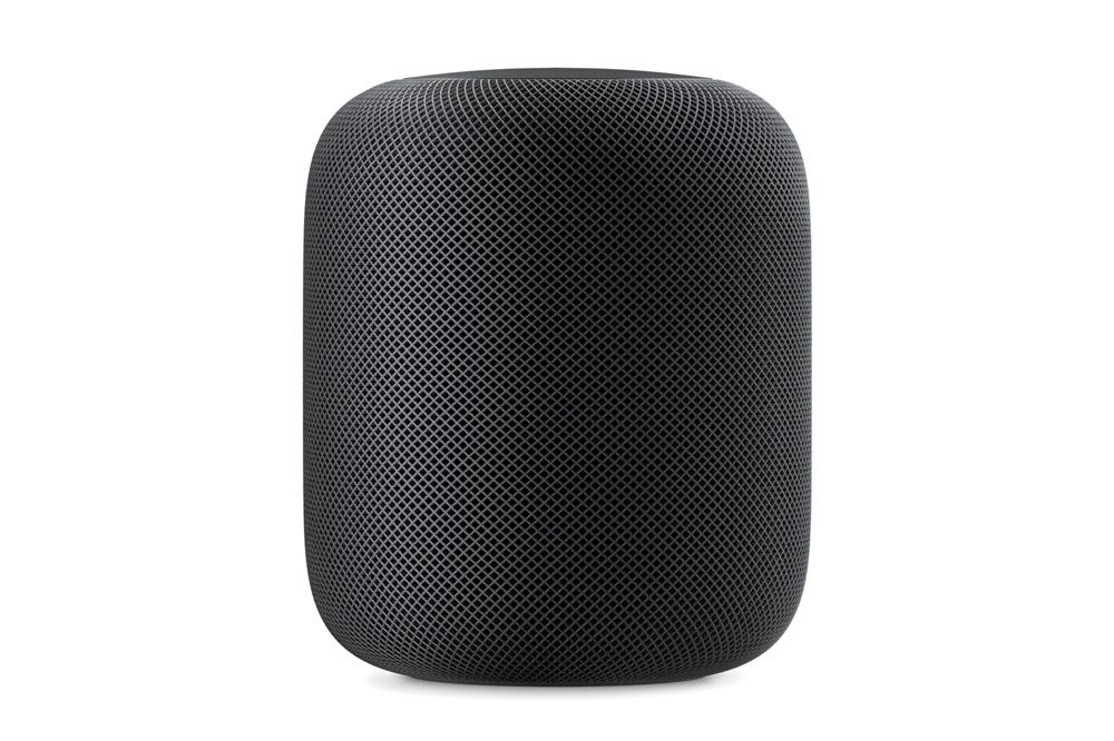 Cosa annuncerà Apple nel 2018: