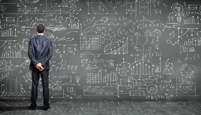 Data scientist: chi è e in cosa consiste il suo lavoro