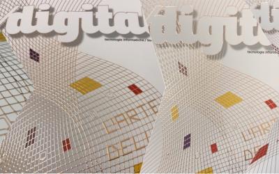 Digitalic  n. 68 – L'arte dell'IoT