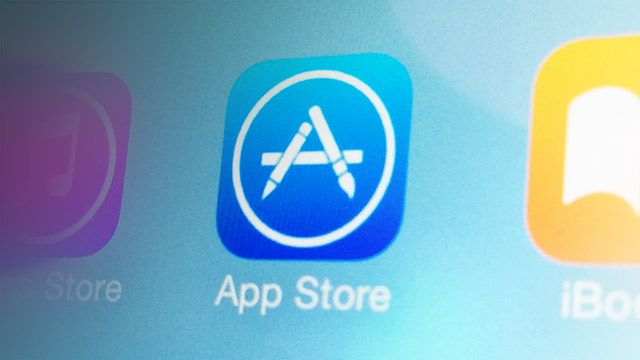 app unificate apple