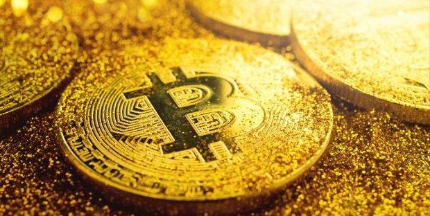 bitcoin scambio future