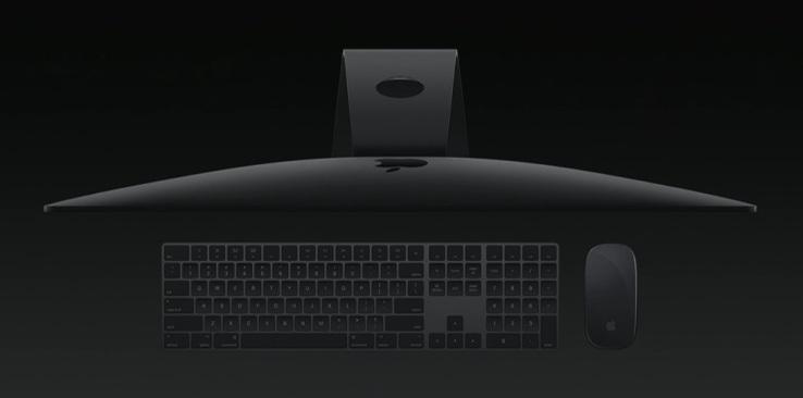 Uscita iMac Pro: arriva il 14 dicembre in Italia a partire da 5.000 euro