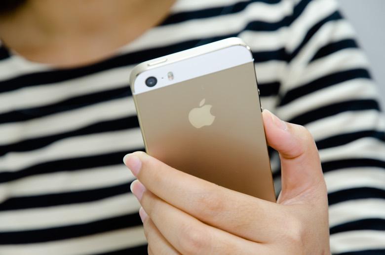 iphone obsolescenza pianificata