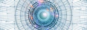 Previsioni intelligenza artificiale