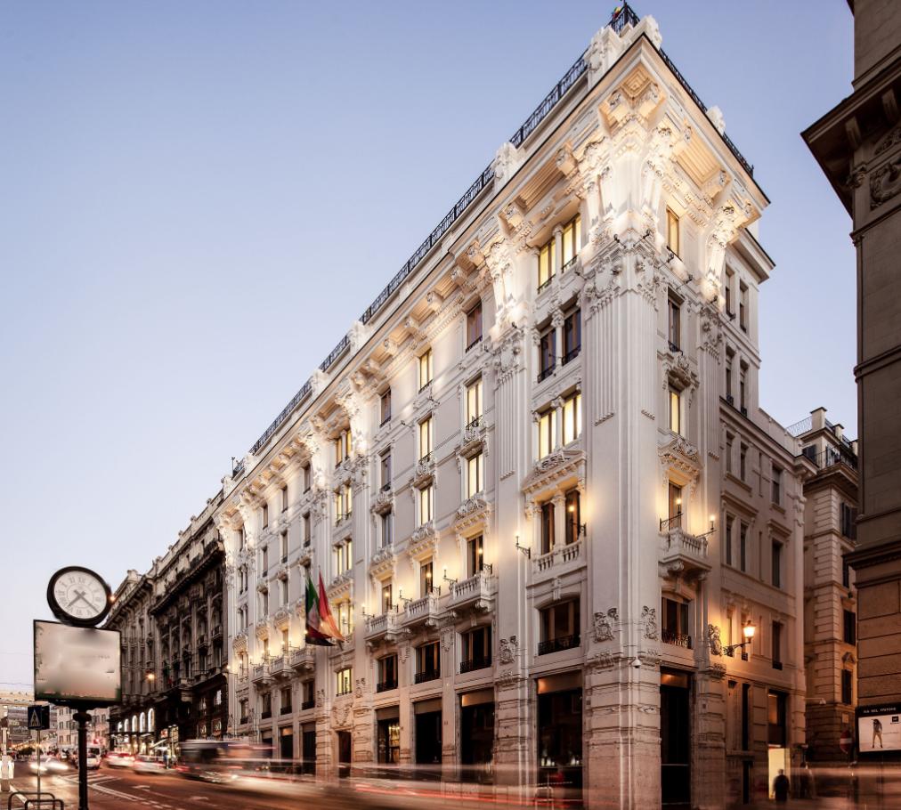 Real Estate tech, innovazione e trasformazione dell'immobiliare