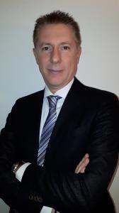 Ugo Pasquali, Head of Group Information Technology di Prelios Real Estate