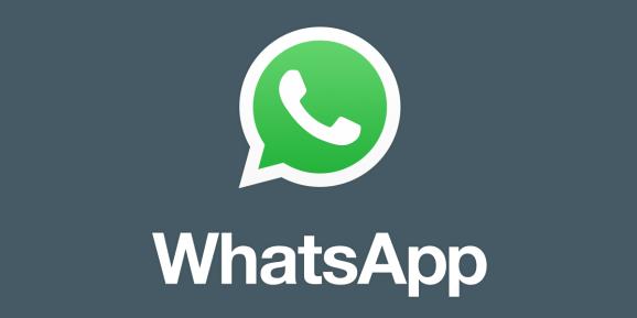 WhatsApp non supporterà più BlackBerry e Windows Phone dal 31 dicembre