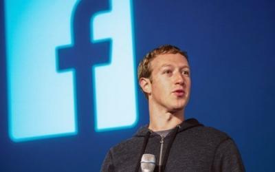 Facebook Portal: il dispositivo per chat video di Facebook in arrivo