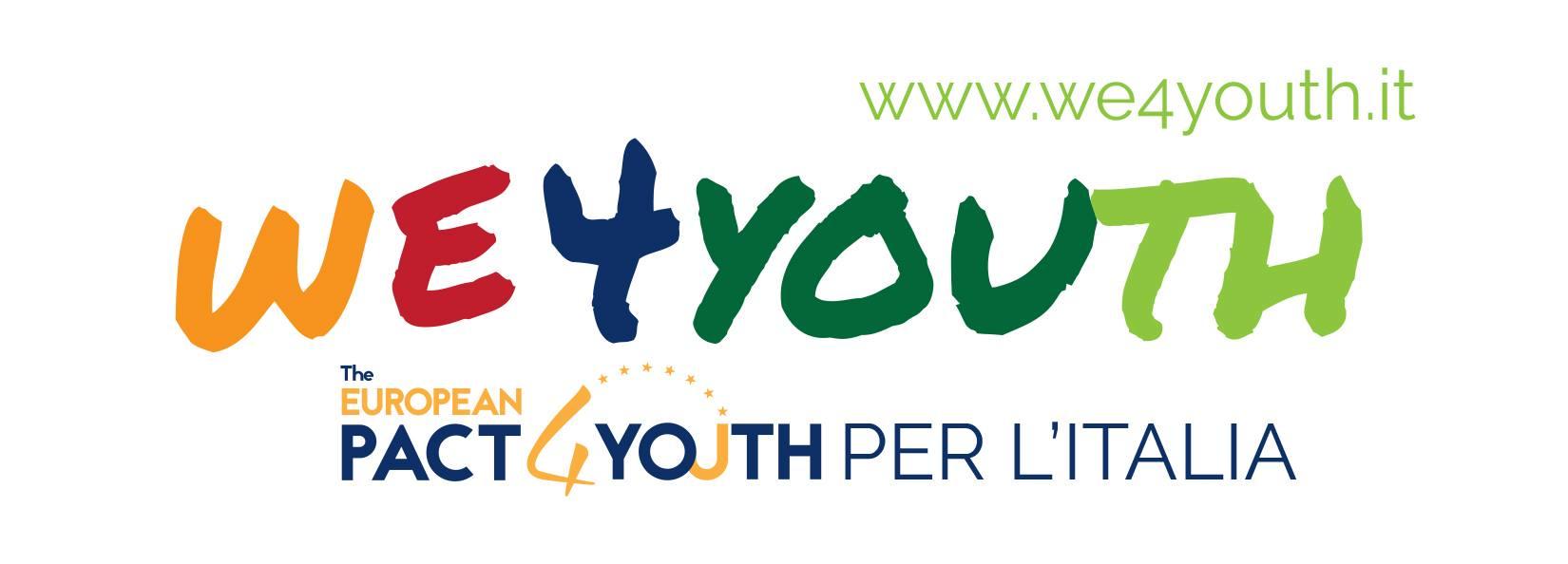 We4Youth: scuola e impresa insieme. Al via la campagna nazionale