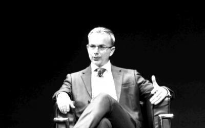 Stefano Franchi (Federmeccanica): il capitale umano della digitalizzazione