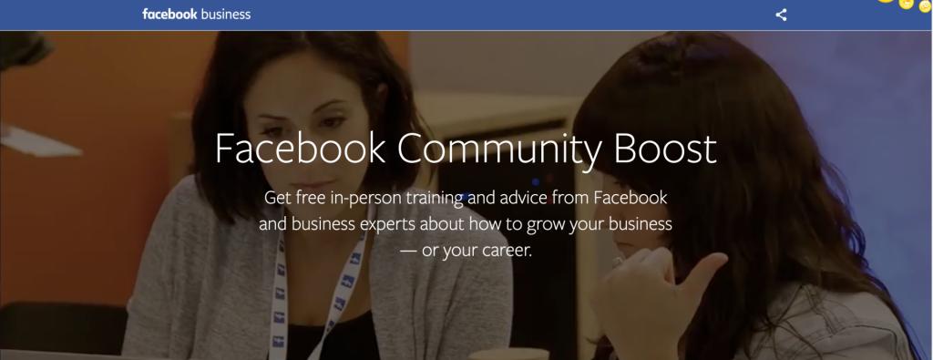 Facebook-forma-1-milione-imprese
