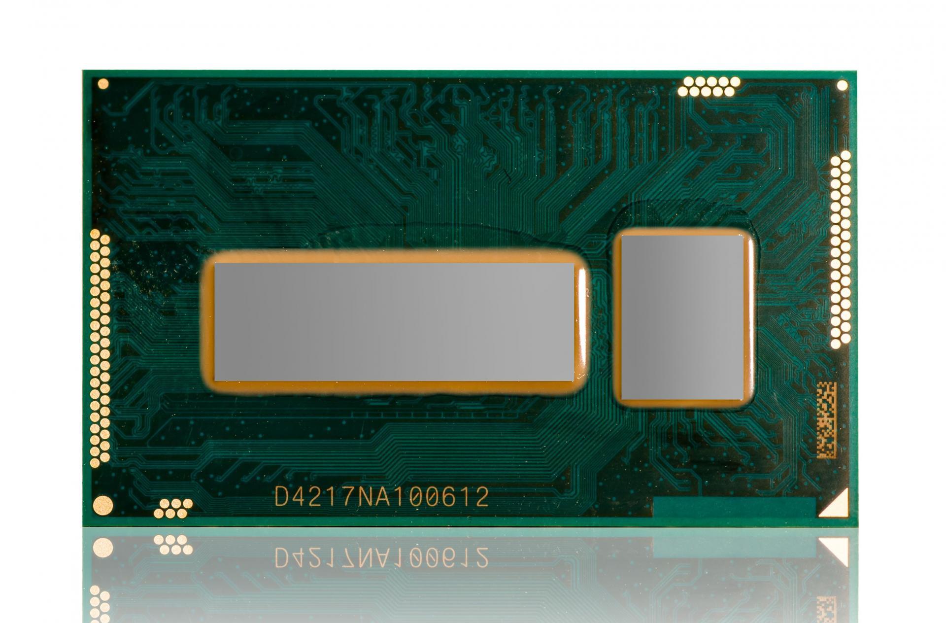 Non installate la patch per Spectre e Meltdown di Intel, lo dice Intel