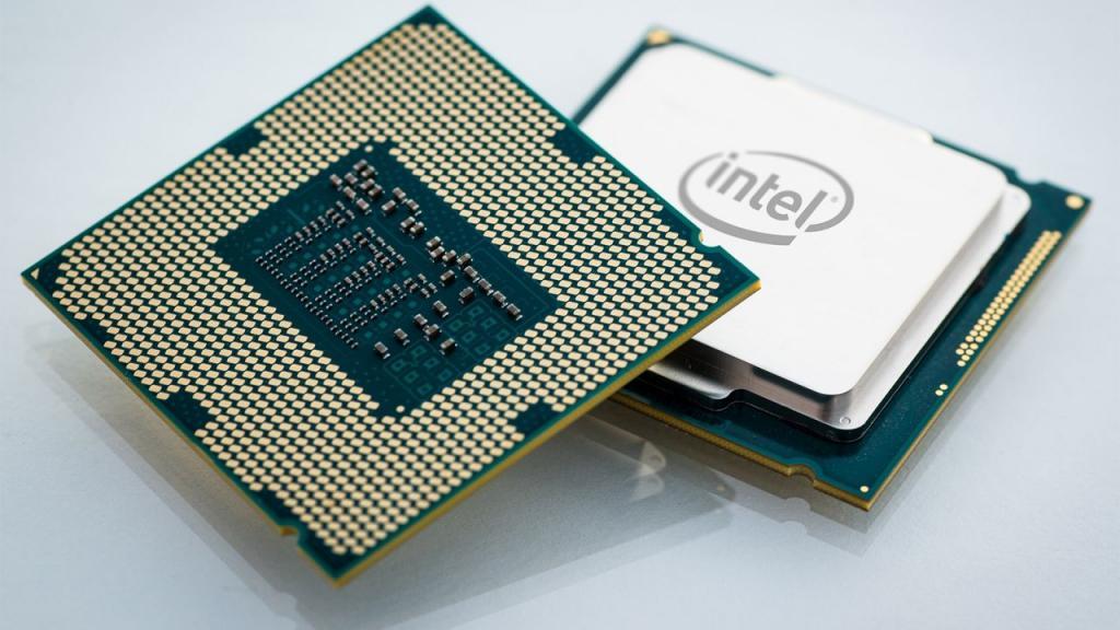 nuovo problema di sicurezza nei processori Intel: una vulnerabilità Kernel