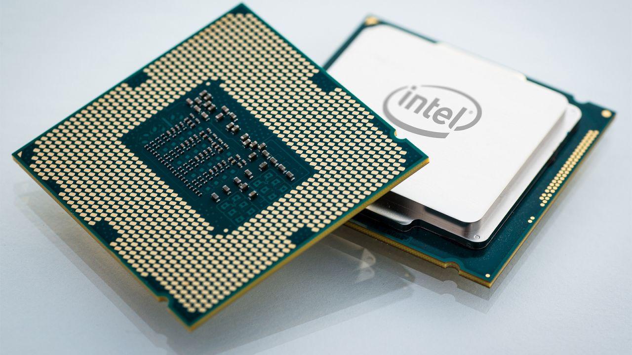 Scoperto un nuovo problema di sicurezza nei processori Intel: nel Kernel