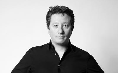 Sergio Liscia nominato Global Marketing Director di Wolters Kluwer