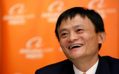 L' AI di Alibaba supera gli umani nel test di lettura della Stanford University