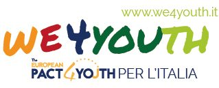 WE4YOUTH