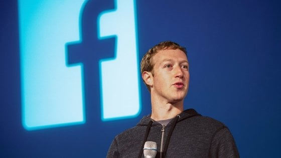 Facebook fonti attendibili
