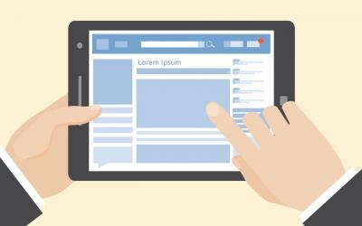 5 modi per ripulire il news feed Facebook