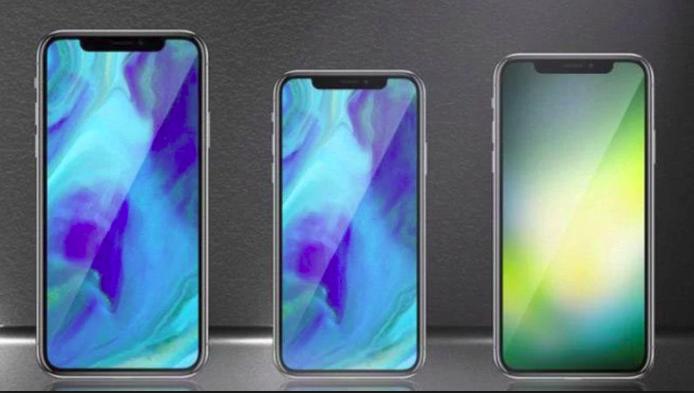 Il nuovo iPhone SE 2 in uscita tra maggio e giugno