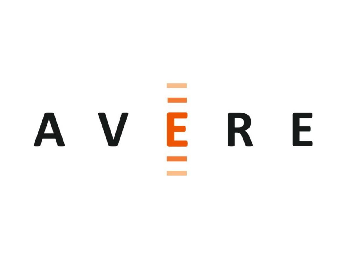 Microsoft acquisisce Avere Systems, file-storage per Windows e Linux