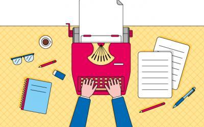Play Copy: in arrivo la 2° edizione del convegno workshop sul copywriting