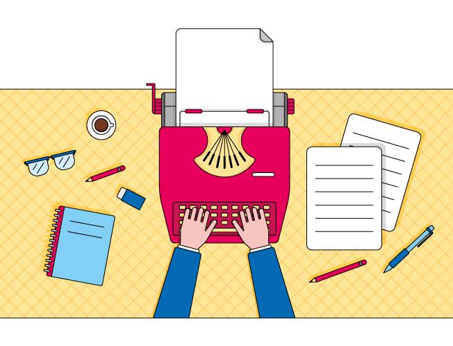 play copy workshop sul copywriting
