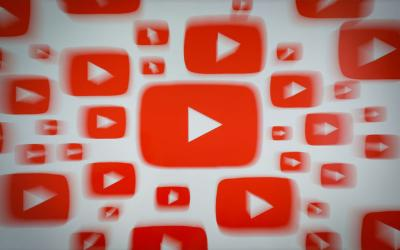 YouTube, regole più severe per i video Google Preferred