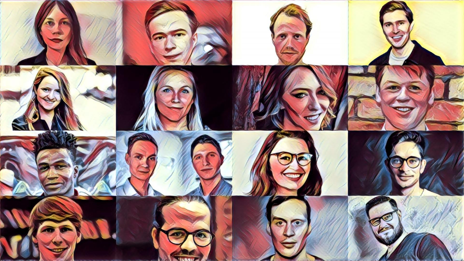 30 under 30 Forbes 2018: i giovani europei che cambieranno la tecnologia