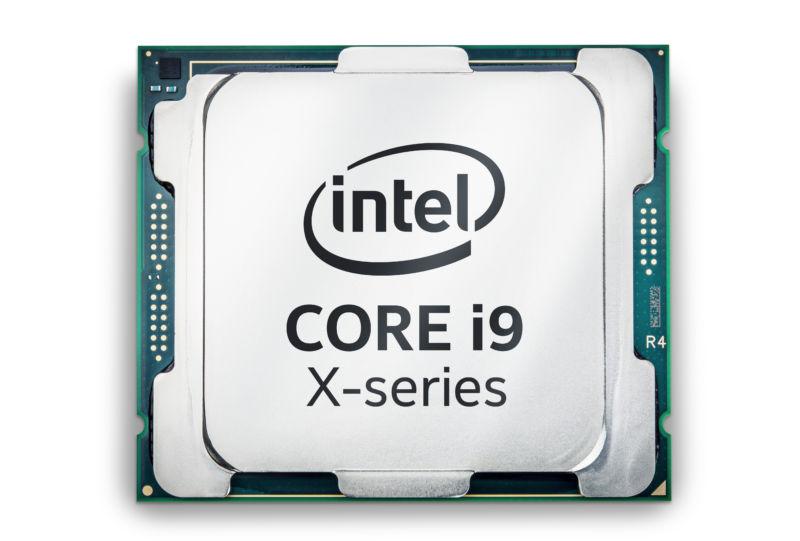 microcodice Intel