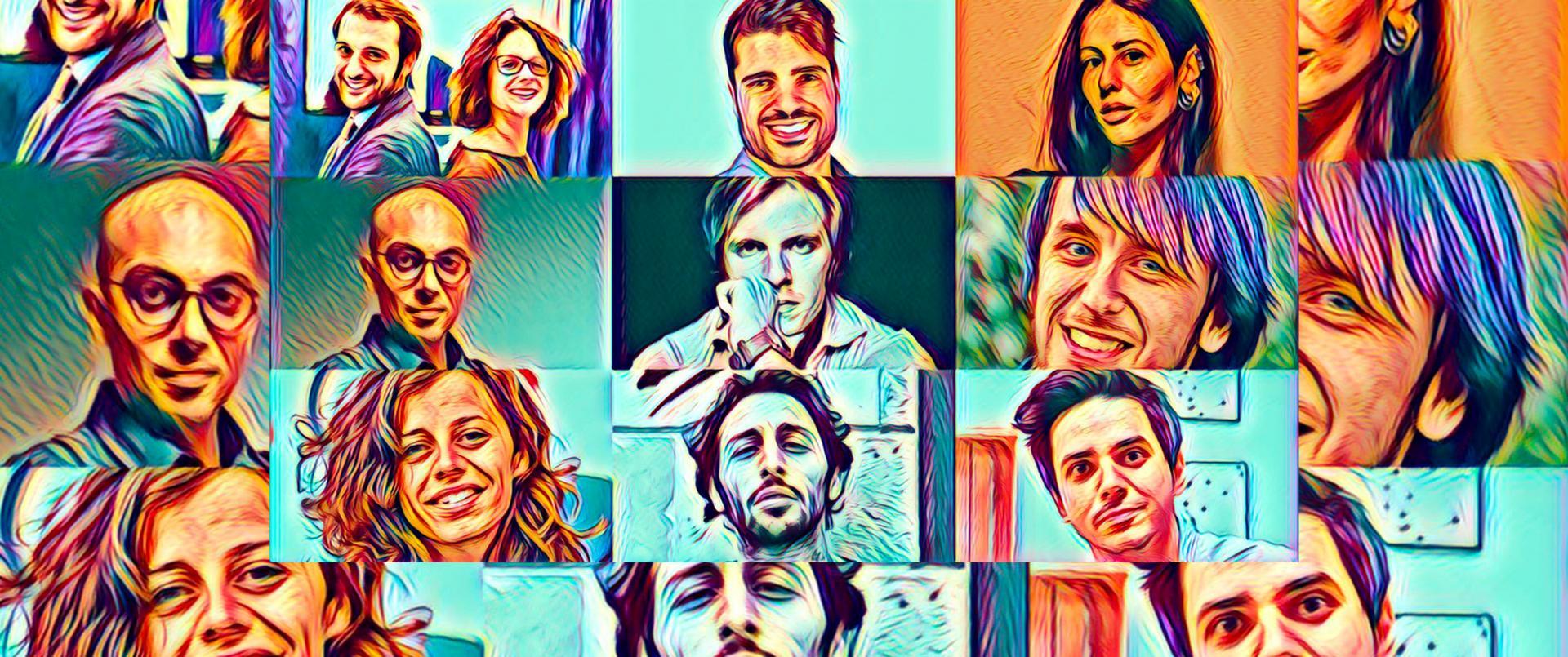 Gli italiani 30 under 30 2018 premiati da Forbes che stupiscono il mondo