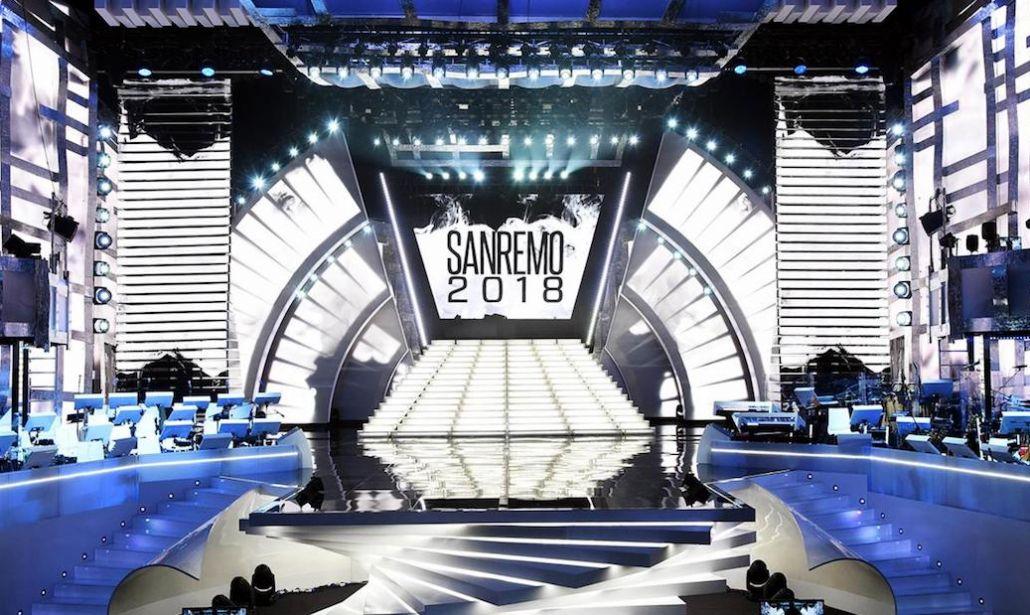 Chi è il regista di Sanremo 2018 Duccio Forzano