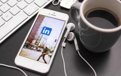 I 10 annunci di lavoro LinkedIn che hanno avuto più successo