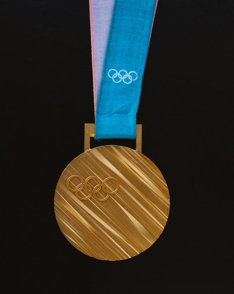 olimpiadi invernali in Corea del Sud attaco informatico durante la cerimonia di apertura