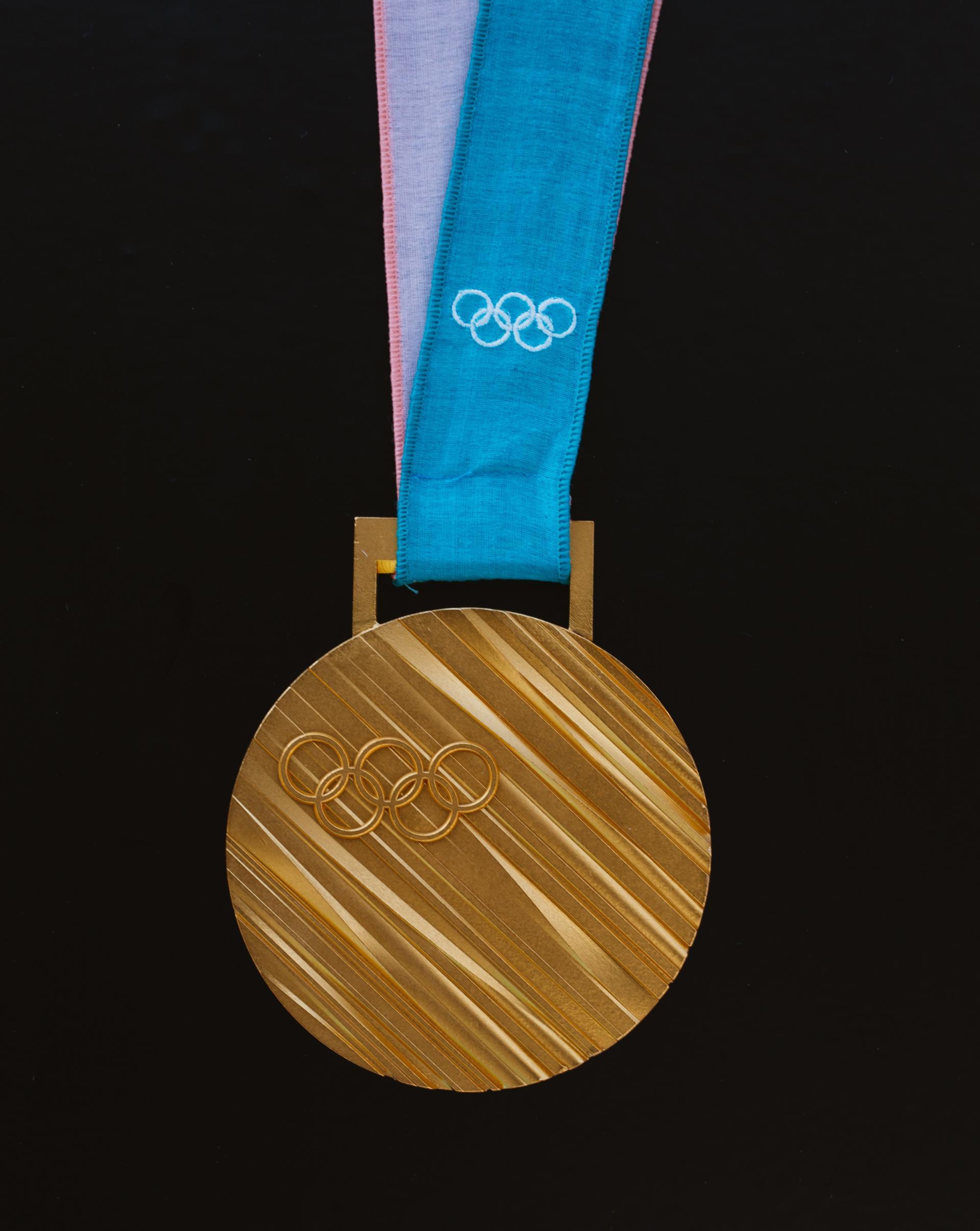 Olimpiadi invernali: confermato l'attacco hacker durante la cerimonia di apertura