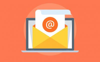 Email marketing: 3 modi in cui l'intelligenza Artificiale lo rivoluzionerà