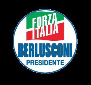 Programmi elettorali partiti 2018
