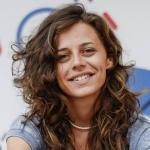 italiani 30 under 30 Alice Tomassini