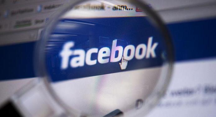 vzbv germania facebook cosa facebook sa di te