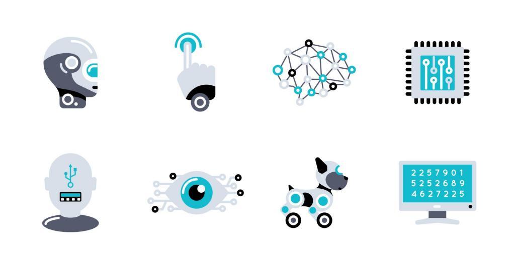 Artificial-Intelligence-IQ-test-apertura